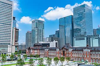 NEXT東京「VISION実現のための戦略論」開催